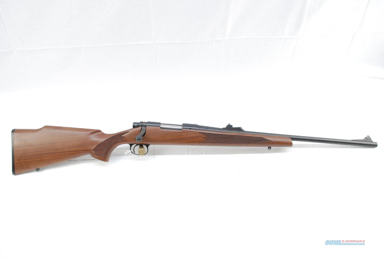 Remington 700 ADL .243 Win  Guns > Rifles > Remington Rifles - Modern > Model 700 > Sporting