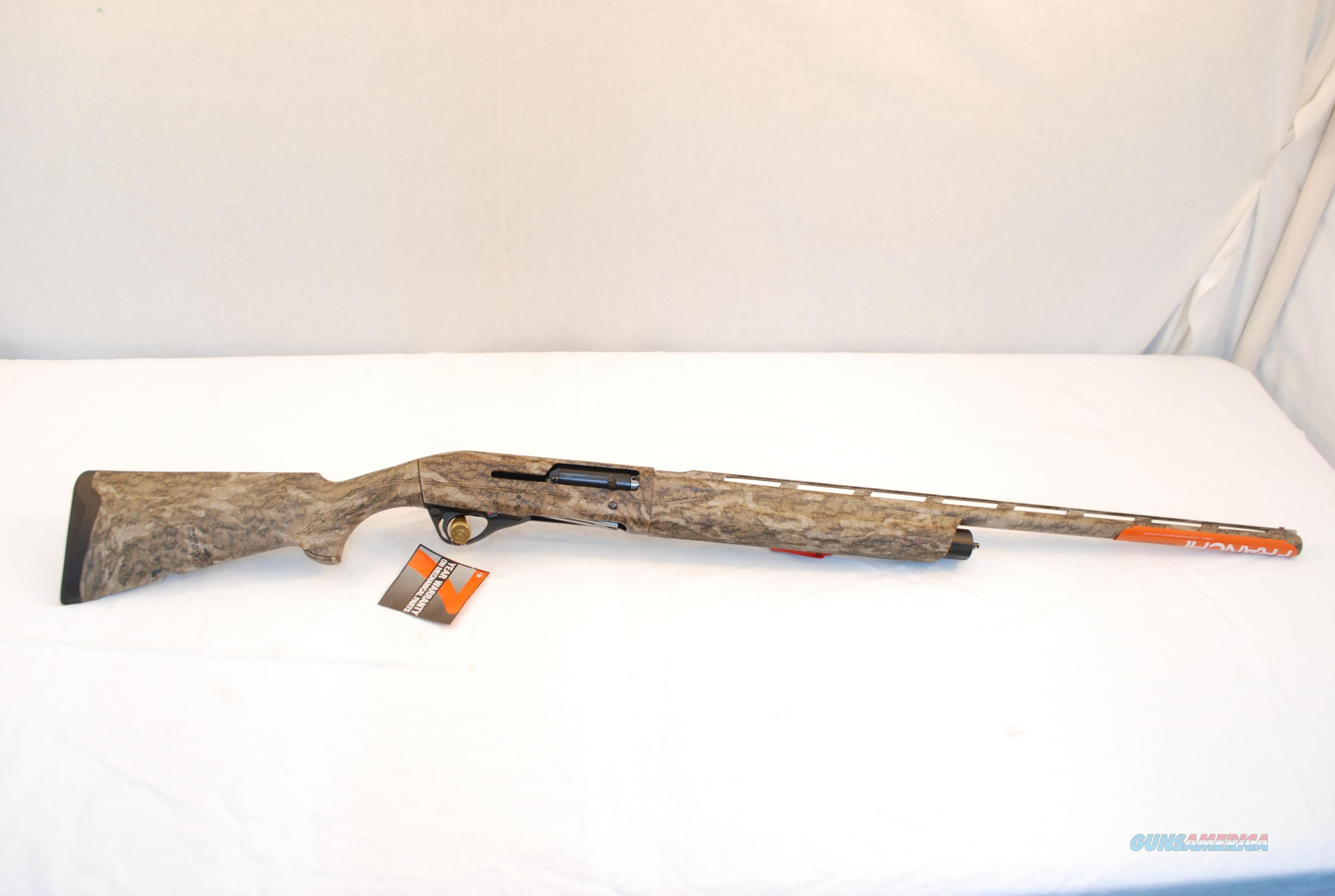"Franchi Intensity 12 gauge 28""  Guns > Shotguns > Franchi Shotguns > Auto/Pump > Hunting"
