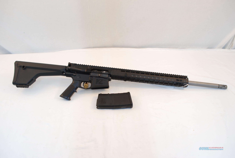 Aero Precision M5 6.5 Creedmoor  Guns > Rifles > Aero Precision > Aero Precision Rifles