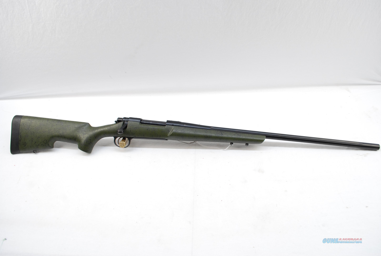 Remington 700 XCR Long Range Tactical .300 WinMag  Guns > Rifles > Remington Rifles - Modern > Model 700 > Tactical