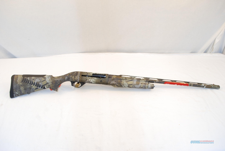 """Benelli M2 Optifade Timber 20 ga 26""""  Guns > Shotguns > Benelli Shotguns > Sporting"""