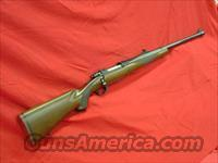 Ruger M77 .458 Winchester Magnum  Guns > Rifles > Ruger Rifles > Model 77