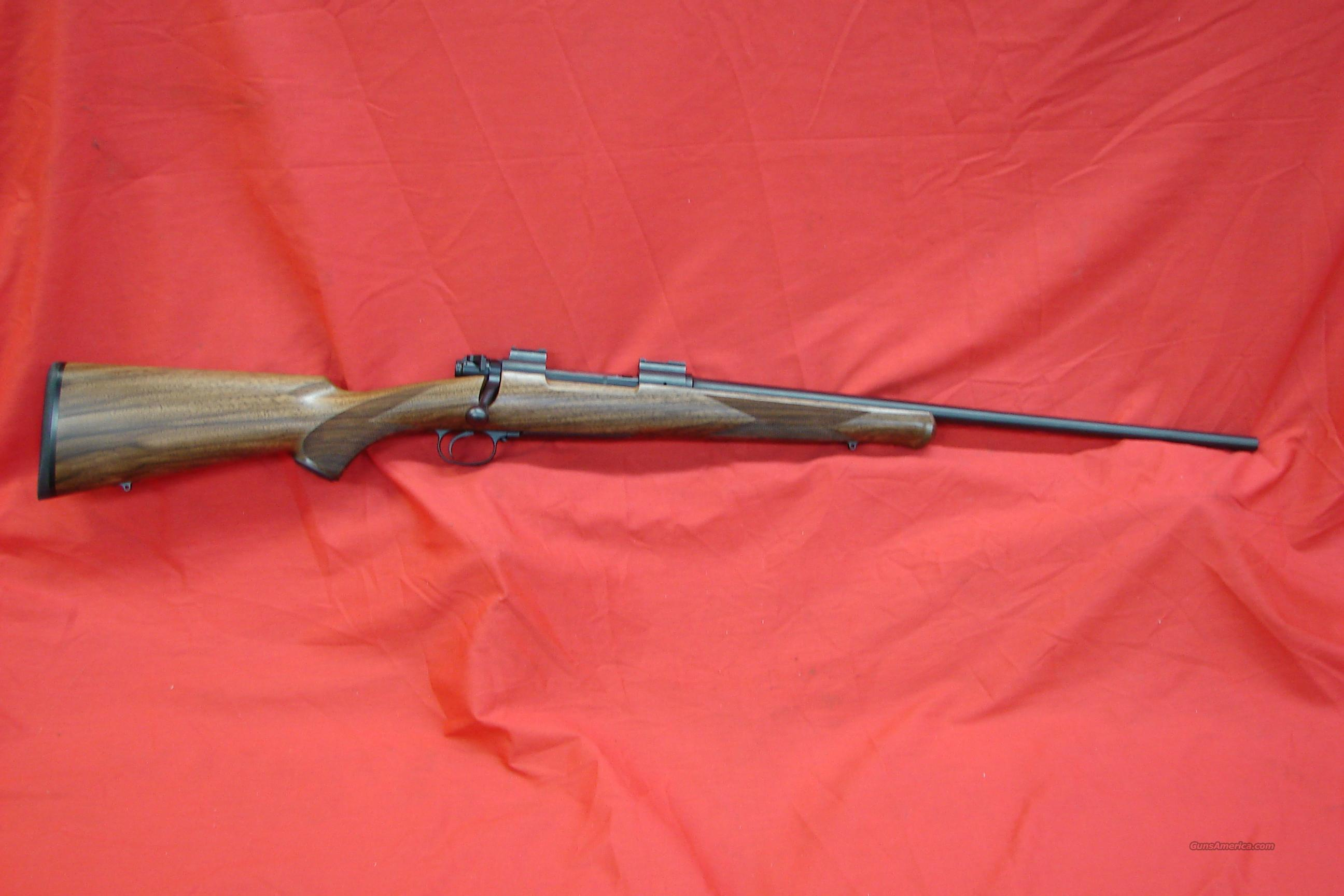 Dakota 76 Alpine in 280 Rem  Guns > Rifles > Dakota Arms Rifles