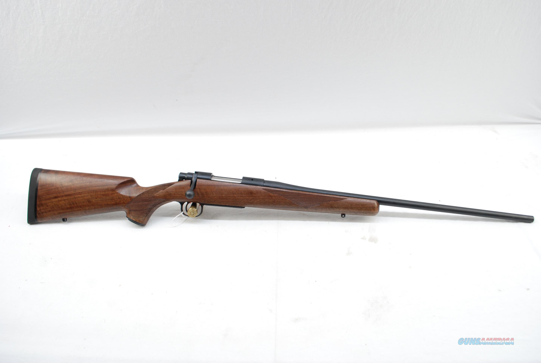 Cooper Arms Model 54 Classic .308  Guns > Rifles > Cooper Arms Rifles