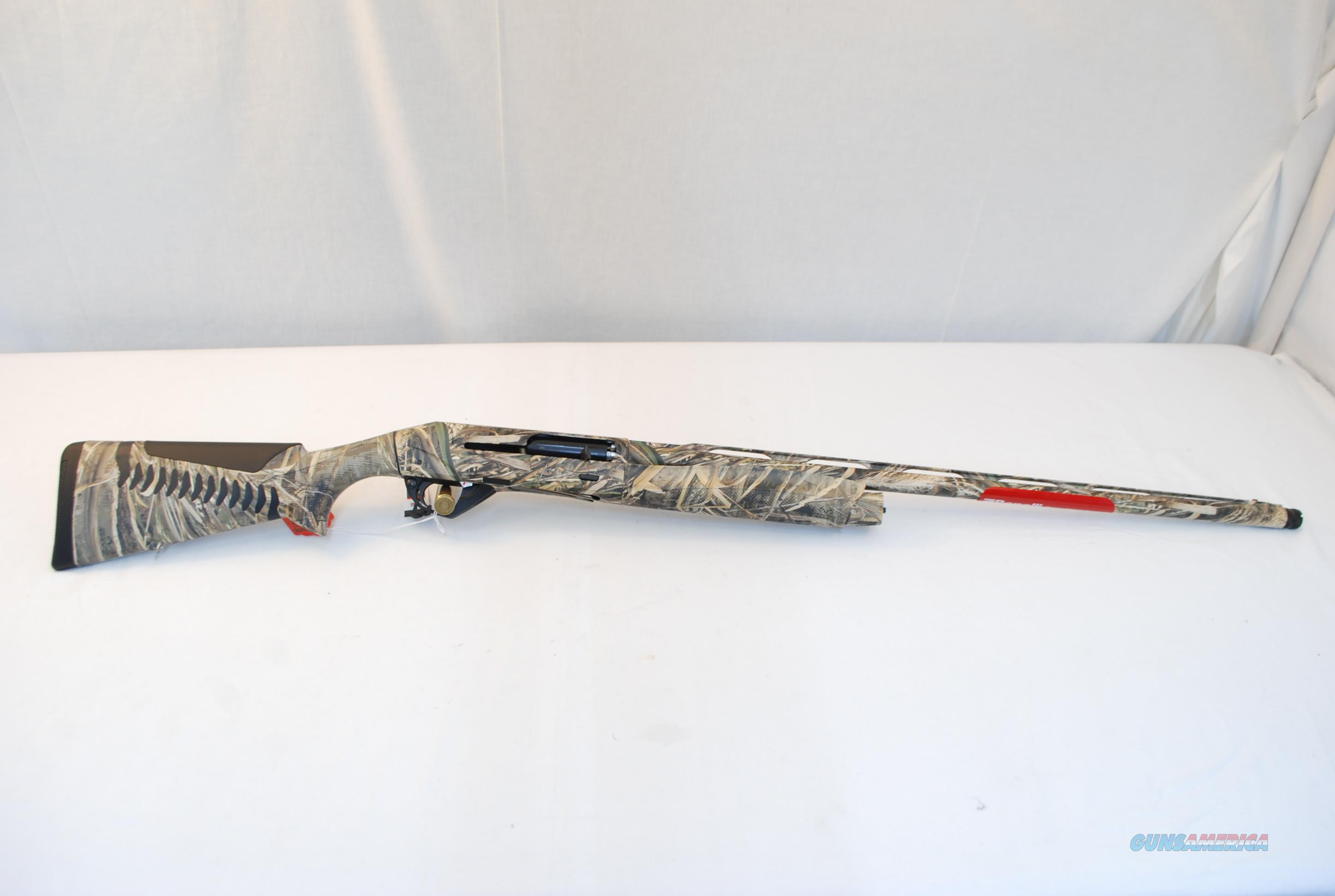 "Benelli Super Black Eagle 3 28"" 3.5 Max 5 12 gauge  Guns > Shotguns > Benelli Shotguns > Sporting"