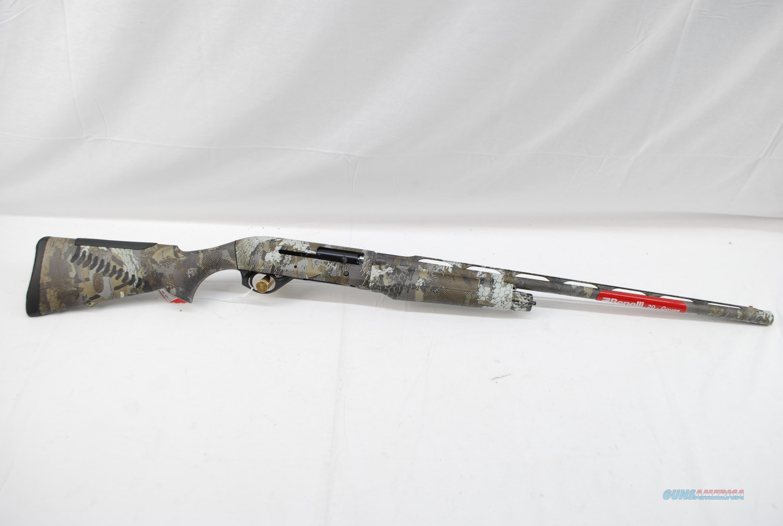 """Benelli M2 20ga 26"""" Optifade Timber  Guns > Shotguns > Benelli Shotguns > Sporting"""