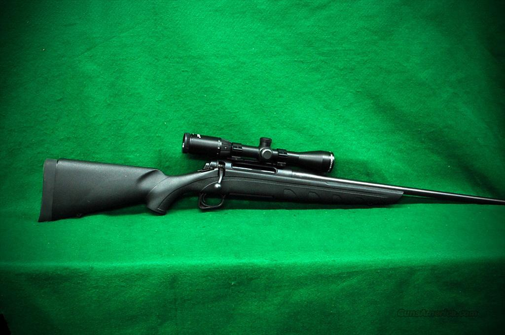 Remington 770 300 Win Mag w/ scope  Guns > Rifles > Remington Rifles - Modern > Other