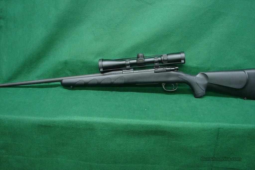 Remington model 798 .30-06  Guns > Rifles > Remington Rifles - Modern > Bolt Action Non-Model 700 > Sporting