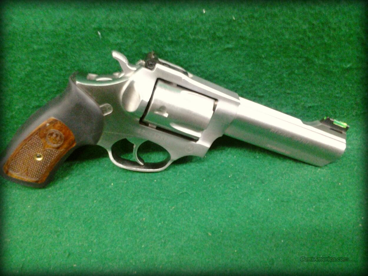 "Ruger SP101 357mag 4.25""  Guns > Pistols > Ruger Double Action Revolver > SP101 Type"