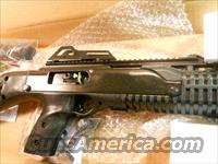 Hi-Point 4595 TS Carbine .45acp New.  Guns > Rifles > Hi Point Rifles