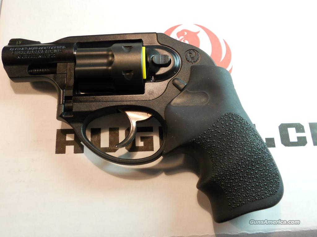 Ruger LCR .22 Magnum New.  Guns > Pistols > Ruger Double Action Revolver > LCR