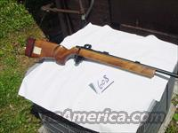 Remington Model 540X 22LR  Guns > Rifles > Remington Rifles - Modern > Bolt Action Non-Model 700 > Sporting
