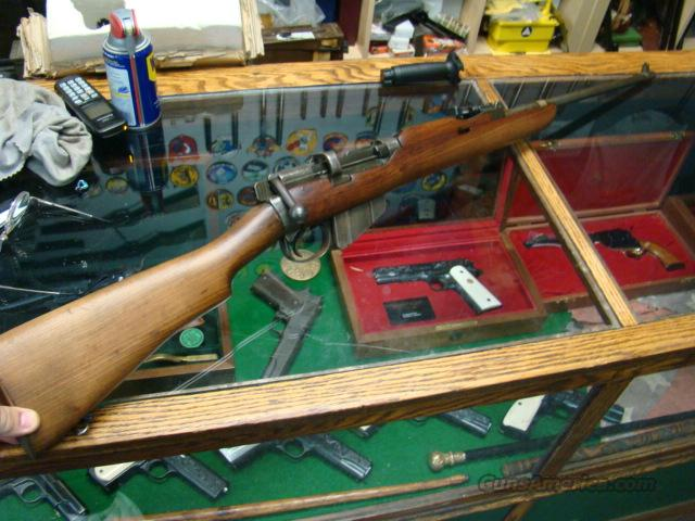 ENFIELD 303 RIFLE   Guns > Rifles > Enfield Rifle
