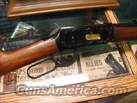 WINCHESTER MODEL 94 CLASSIC  30-30 OCT BRL  Guns > Rifles > Winchester Rifles - Modern Lever > Model 94 > Post-64
