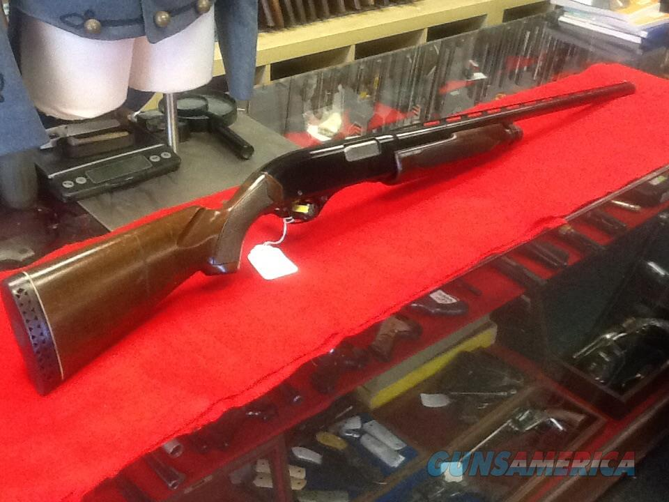 Winchester model 1200 12ga 28in vr nice glean hunting gun  Guns > Shotguns > Fox Shotguns