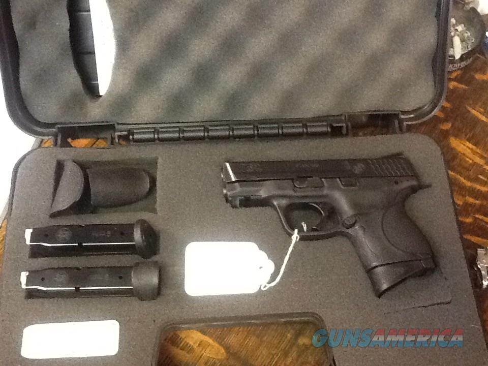 As new in box smith & Wesson model M&P 9C 9mm compact 13 shot  Guns > Pistols > Smith & Wesson Pistols - Autos > Polymer Frame