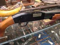 MOSSBERG MODEL 500 HOME DEF. SLUG DEER GUN 12GA  Guns > Shotguns > Mossberg Shotguns > Pump > Sporting