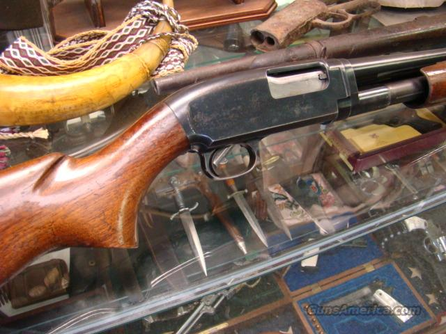 NICE TIGHT WINCHESTER MODEL 12 16GA 28IN FULL BRL  Guns > Shotguns > Winchester Shotguns - Modern > Pump Action > Hunting