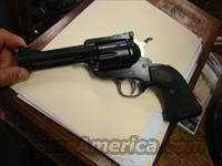 RUGER BLACKHAWK 41 CAL  Guns > Pistols > Ruger Single Action Revolvers > Blackhawk Type
