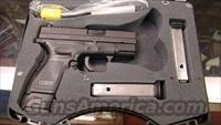SPRINGFIELD XD 40 SUB COMPACT  40 SW CAL  Springfield Armory Pistols > XD (eXtreme Duty)