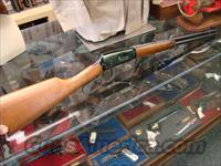 WINCHESTER MODEL 94 30-30 HUNTING GUN  Guns > Rifles > Winchester Rifles - Modern Lever > Model 94 > Post-64