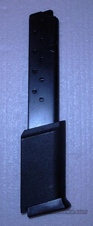 15 ROUND 9MM HI-CAP MAGAZINE ** $39.00 WITH FREE SHIPPING!!!!  Guns > Rifles > Hi Point Rifles