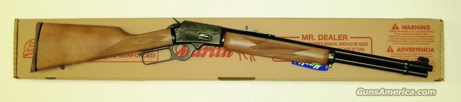 1894  **  .44 MAGNUM/.44 SPECIAL  **  NEW IN BOX  **  $630.00  Guns > Rifles > Marlin Rifles > Modern > Lever Action