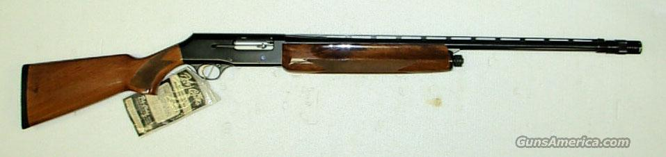 MODEL B-80-SL  ***  12 GAUGE  ***  $499.00  Guns > Shotguns > Browning Shotguns > Autoloaders > Hunting