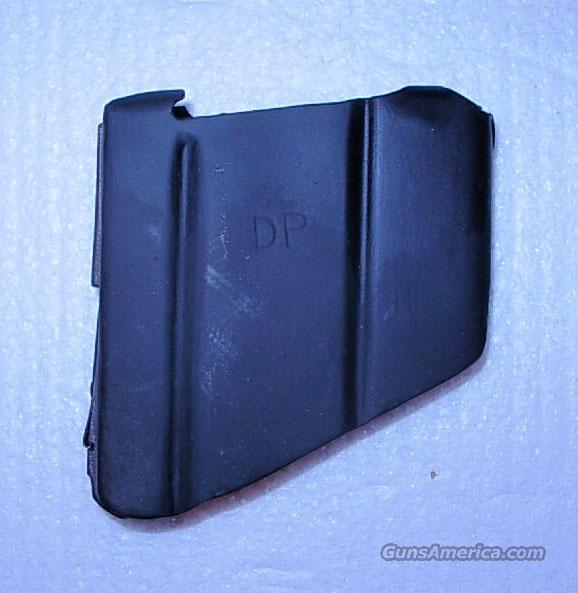 No.1 MKIII ENFIELD MAGAZINE *** $69.00  Guns > Rifles > Enfield Rifle