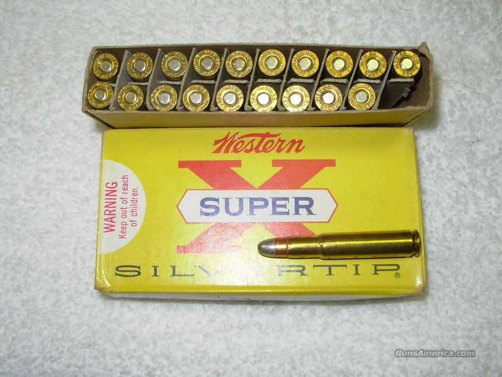 .32 remintgton silvertip by Winchester  **  $69.00  Non-Guns > Ammunition