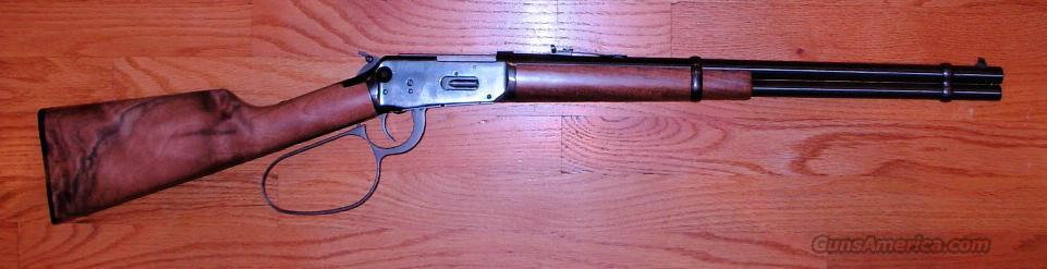 94 LARGE LOOP  **  .45 COLT  **  $699.00  Guns > Rifles > Winchester Rifles - Modern Lever > Model 94 > Post-64