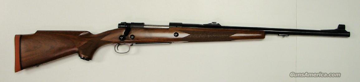 SUPER EXPRESS  **  .458 WIN. MAG.  **  $1299.00  Guns > Rifles > Winchester Rifles - Modern Bolt/Auto/Single > Model 70 > Post-64
