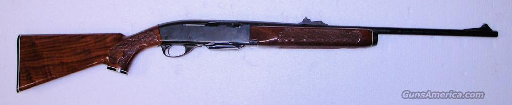 742 WOODSMASTER  **  30-06  **  $399.00  Guns > Rifles > Remington Rifles - Modern > Other