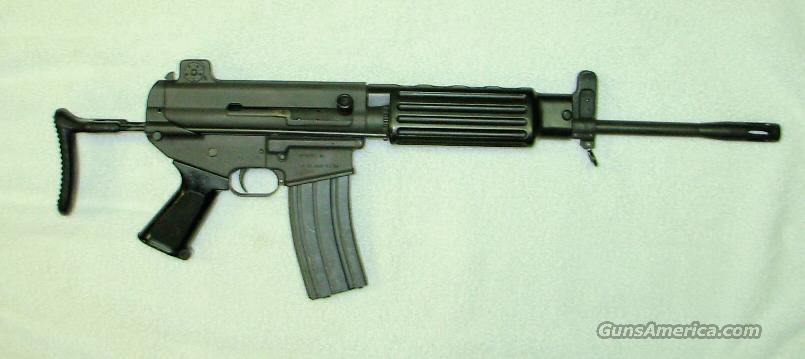 K1A1 ** DAEWOO ** .223  **  $1299.00  Guns > Rifles > Daewoo Rifles