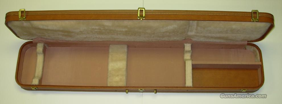 BROWNING RIFLE CASE  **  $199.00  Guns > Rifles > Browning Rifles > Semi Auto > Hunting