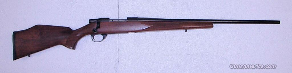 WEATHERBY VGS VANGUARD  **  22-250 **  $599.00  Guns > Rifles > Weatherby Rifles > Sporting