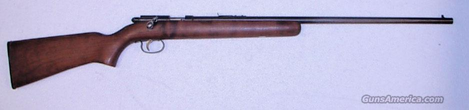MODEL 514  ***  $299.00 WITH FREE SHIPPING!!!  Guns > Rifles > Remington Rifles - Modern > .22 Rimfire Models