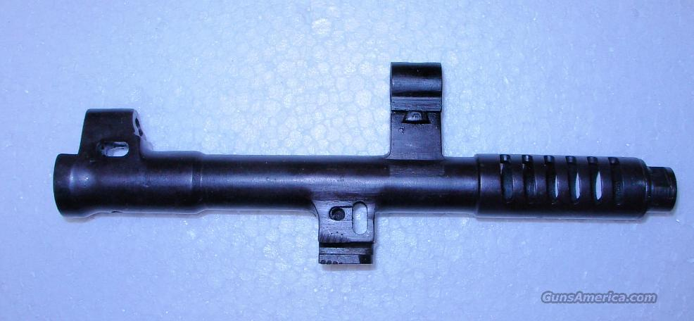 SVT-40 FRONT SIGHT ASSEMBLY  **  $59.00  Guns > Rifles > Military Misc. Rifles Non-US > Other