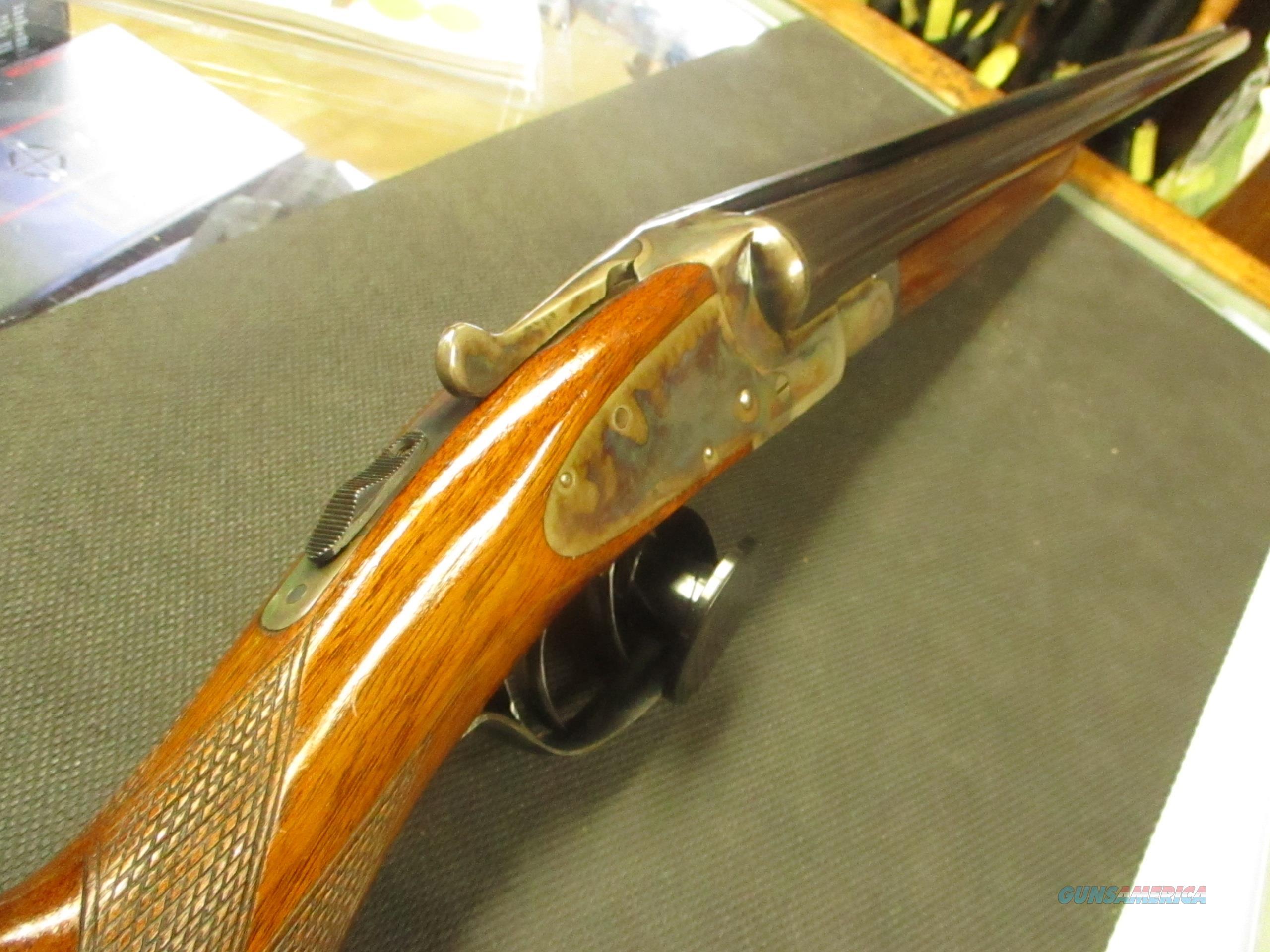 """LC Smith Field Grade 16 GA 28"""" 98%  Guns > Shotguns > L.C. Smith Shotguns"""