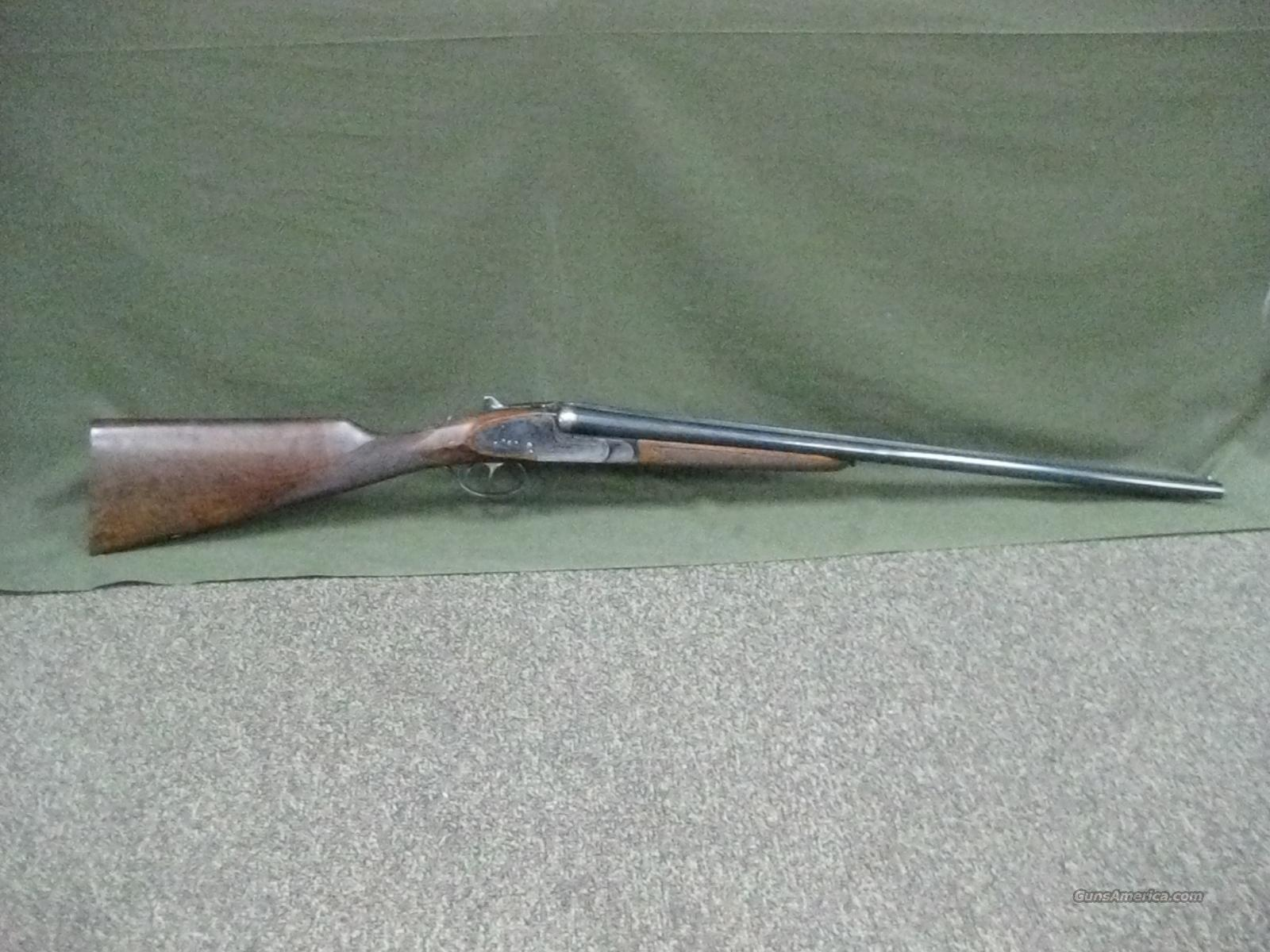 "American Arms ""Derby"" 20ga  Guns > Shotguns > American Arms Shotguns"