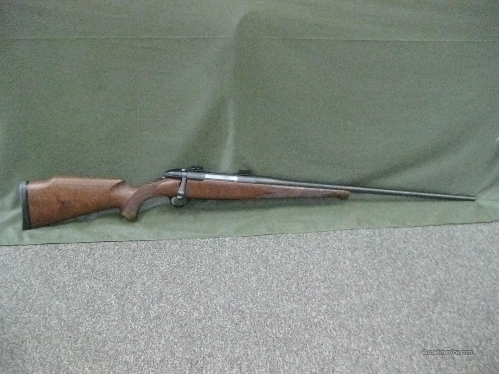 Browning Euro-Bolt 7mm Mag   Guns > Rifles > Browning Rifles > Bolt Action > Hunting > Blue