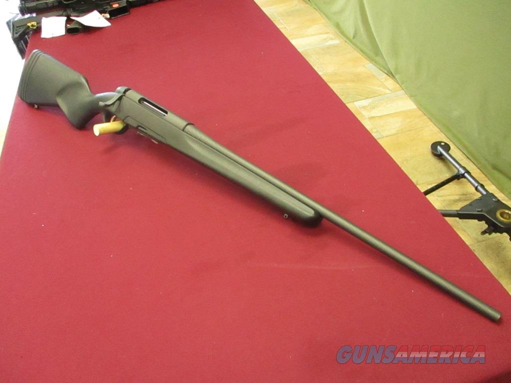 Steyr ProHunter 30-06 100%  Guns > Rifles > Steyr Rifles