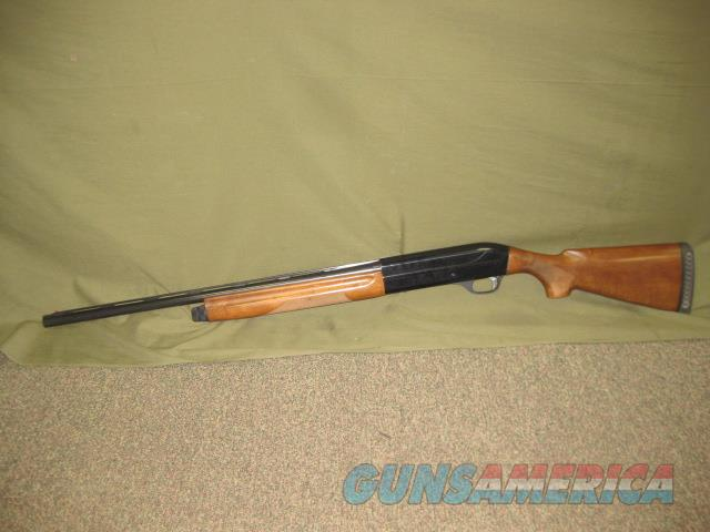 Benelli Montefeltro 20ga As New  Guns > Shotguns > Benelli Shotguns > Sporting