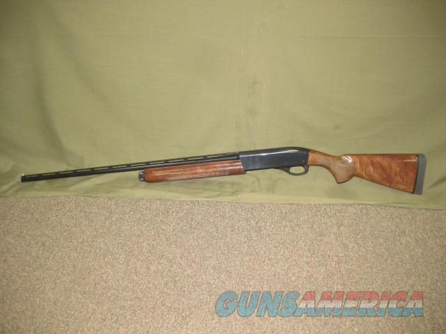 Remington 1100 Sporting .410 Brand New In Box  Guns > Shotguns > Remington Shotguns  > Autoloaders > Hunting