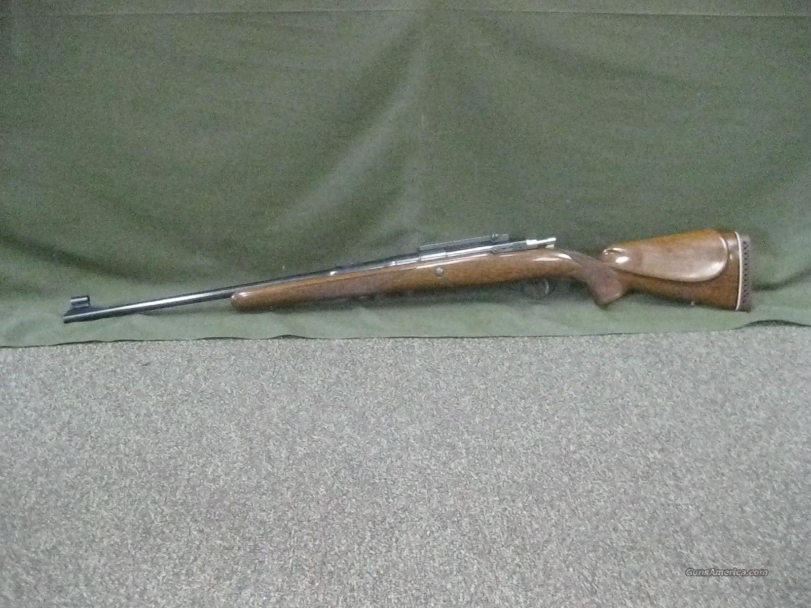 Browning Safari .30-06 Belgium  Guns > Rifles > Browning Rifles > Bolt Action > Hunting > Blue