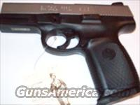 Smith & Wesson SW9VE 9mm Pistol  Smith & Wesson Pistols - Autos > Polymer Frame