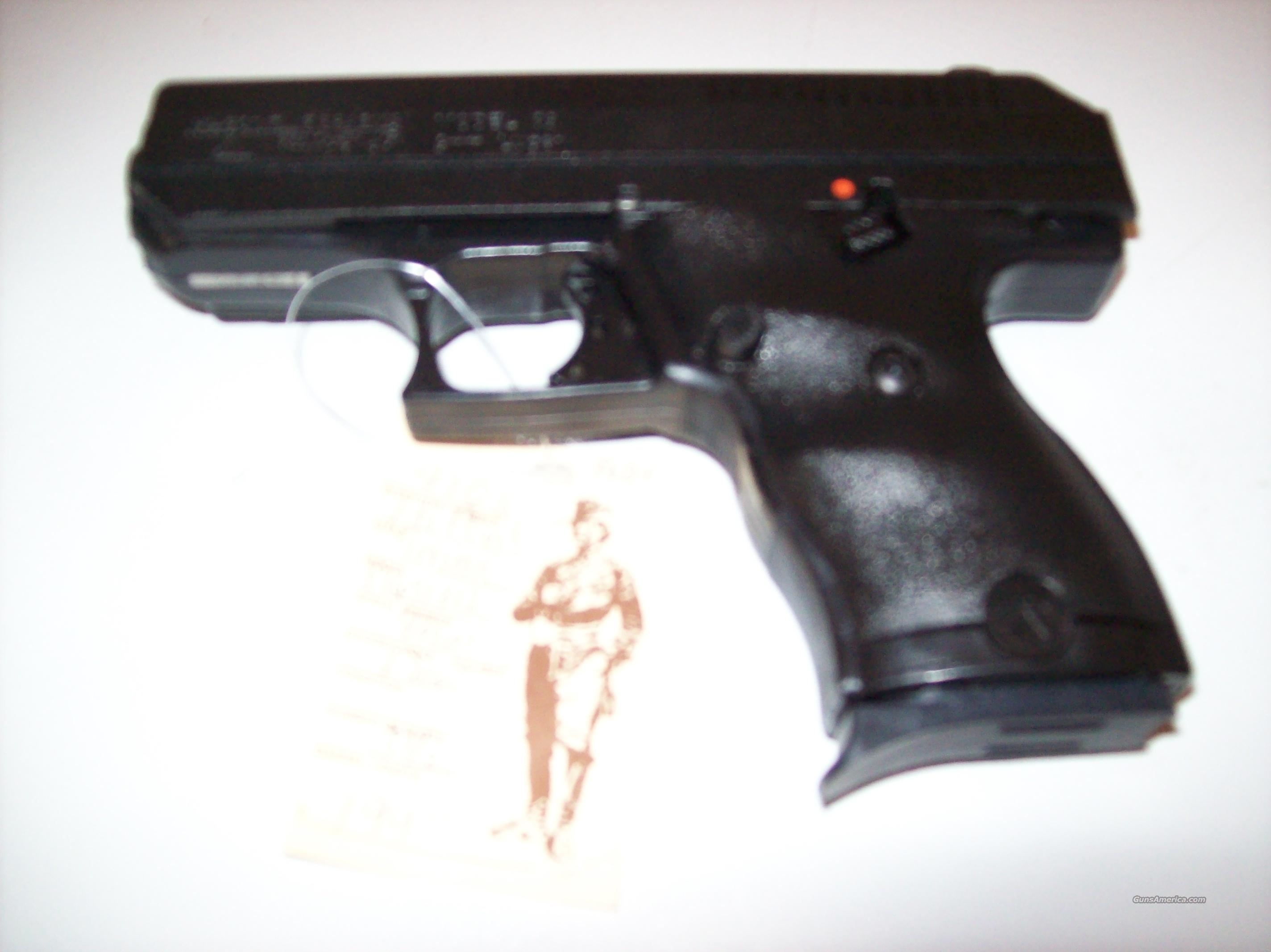 Hi-Point 9mm Compact Pistol  Guns > Pistols > Hi Point Pistols
