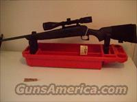 Remington Model 770 in 300 win. magnum  Guns > Rifles > Remington Rifles - Modern > Other