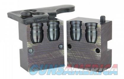 Lyman Double Cavity Pistol Mould 44/40 427666  Non-Guns > Reloading > Equipment > Metallic > Misc