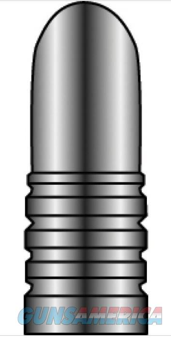 Lyman Single Cavity Rifle Mould Bullet #:  457125 .47-70 500 gr  Non-Guns > Reloading > Equipment > Metallic > Misc